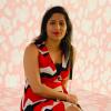 Geetika Wadhwa