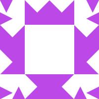 Acf660bf181ac47d680b5c05dd2b30aa