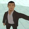 We need businessmen who speak English. - last post by SiluLilu