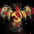 SAS-commie-CY-