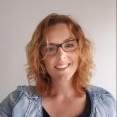 Julia Veenstra - Juulsblogt