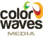 colorwavesmedia