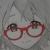 jigglypunk's avatar