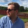 Martin Lundberg's picture