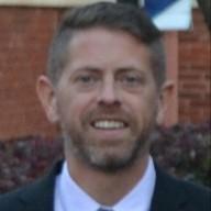 Trent Jones