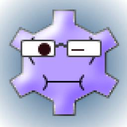 avatar de JOSE LUIS