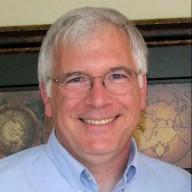 Kevin L. Walton