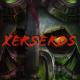 Xerseros
