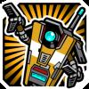 Crystalisk's avatar