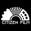 Citizen Film