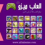 al3abmizo