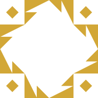 gravatar for lattalic