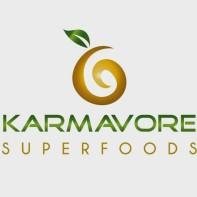 Karmavore Superfoods