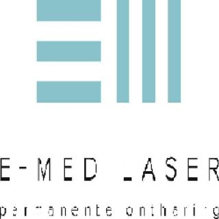 Emed Laserontharing