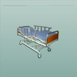 Saka Medical
