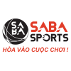 Sabasports's picture