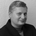 avatar for Сергей Маркедонов