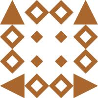 gravatar for ramette.alban