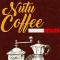 nutu coffee