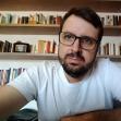 Donato Ferrara