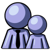 JoomLadds Admin