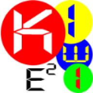 e2kiwi