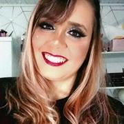 Photo of Gabriela Castro