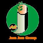 jamjamgroup