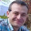 Krystian Kociszewski