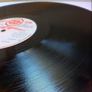econojamrecords at Discogs