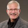 Fredric D. Leffler, CPA, MBA