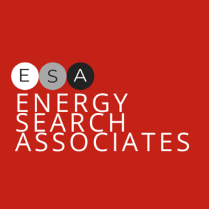 Avatar of energysearch