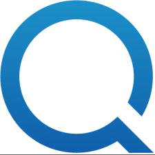 Avatar for quixey from gravatar.com