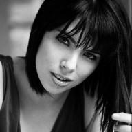 Sarah-Jayne Boyd