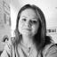 Pauline, creator and writer, The Healing of Life blog...
