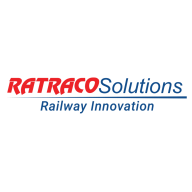 ratracosolutions
