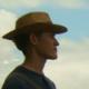 Profile picture of iGuk