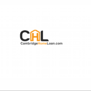 Photo of cambridgehomeloan01