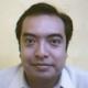 David Arriaga