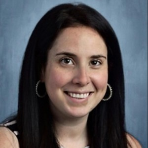 Melissa Capozzi