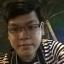 Doan Nguyen