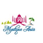 Mystique Asia