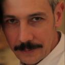 avatar for Timour Semenuta