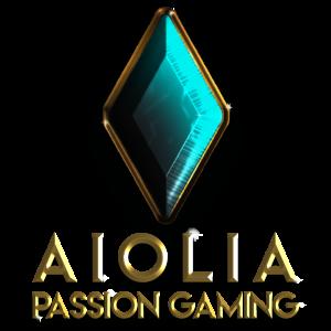 Aiolia PG
