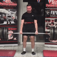 Best Weight Lifting Straps 2019 – Which Wrist Straps for the Gym?