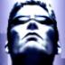 Daniel Brooks's avatar