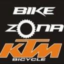 bikezona.ktm.br@gmail.com