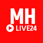 Photo of Mhlive24
