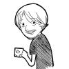 Masahiko IIDAのアバター