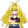 Kinasuki's avatar